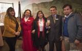 Congreso-Hotelero-2018-18.jpg