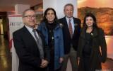 Congreso-Hotelero-2018-19.jpg