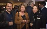 Congreso-Hotelero-2018-20.jpg