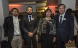 Congreso-Hotelero-2018-22.jpg