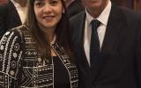Congreso-Hotelero-2018-2.jpg