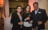Congreso-Hotelero-2018-34.jpg