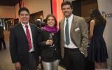 Congreso-Hotelero-2018-36.jpg