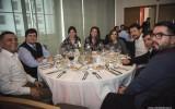 Congreso-Hotelero-2018-37.jpg
