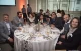 Congreso-Hotelero-2018-38.jpg
