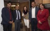 Congreso-Hotelero-2018-3.jpg