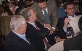 Congreso-Hotelero-2018-43.jpg