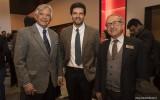 Congreso-Hotelero-2018-5.jpg