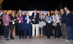 Congreso Hotelero 2019