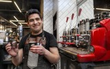 Damian_Burgess_Vergnano_18_chefandhotel.jpg