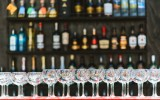 Dia_del-bartender_20_chefandhotel.jpg