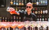 Dia_del-bartender_30_chefandhotel.jpg