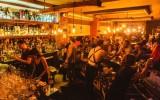 Dia_del-bartender_45_chefandhotel.jpg