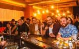 Dia_del-bartender_46_chefandhotel.jpg