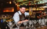 Dia_del-bartender_51_chefandhotel.jpg