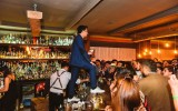 Dia_del-bartender_55_chefandhotel.jpg