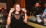 Dia_del-bartender_60_chefandhotel.jpg