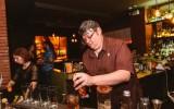Dia_del-bartender_61_chefandhotel.jpg