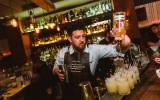 Dia_del-bartender_62_chefandhotel.jpg