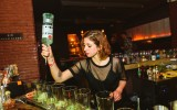 Dia_del-bartender_63_chefandhotel.jpg