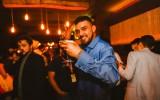 Dia_del-bartender_75_chefandhotel.jpg