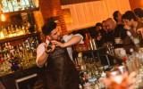 Dia_del-bartender_chefandhotel_PRINCIPAL-INTERIOR.jpg