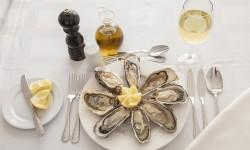 El Mañío Marisquería-Restaurant