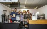 Expo-Cafe-2019-39-chefandhotel.jpg