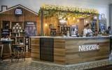 Expo-Cafe-2019-40-chefandhotel.jpg