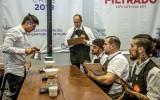 Expo-Cafe-2019-Campeonato-Nacional-filtrados-20-chefandhotel.jpg