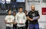 Expo-Cafe-2019-Campeonato-Nacional-filtrados-22-chefandhotel.jpg