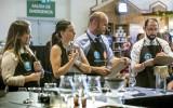 Expo-Cafe-2019-Torneo-Nacional-Baristas-01-chefandhotel.jpg