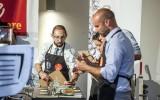 Expo-Cafe-2019-Torneo-Nacional-Baristas-03-chefandhotel.jpg