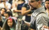 Expo-Cafe-2019-Torneo-Nacional-Baristas-05-chefandhotel.jpg