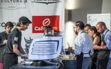 Expo-Cafe-2019-Torneo-Nacional-Baristas-06-chefandhotel.jpg