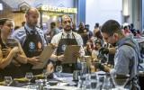 Expo-Cafe-2019-Torneo-Nacional-Baristas-07-chefandhotel.jpg