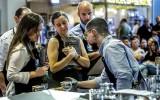 Expo-Cafe-2019-Torneo-Nacional-Baristas-08-chefandhotel.jpg
