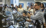 Expo-Cafe-2019-Torneo-Nacional-Baristas-09-chefandhotel.jpg
