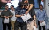 Expo-Cafe-2019-Torneo-Nacional-Baristas-12-chefandhotel.jpg