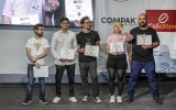 Expo-Cafe-2019-Torneo-Nacional-Baristas-17-chefandhotel_1.jpg