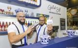 Fispal-Food-Service-2018-Brasil-11.jpg