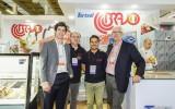Fispal-Food-Service-2018-Brasil-23.jpg
