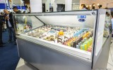 Fispal-Food-Service-2018-Brasil-24.jpg