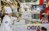 Fispal-Food-Service-2018-Brasil-27.jpg