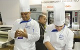 Fispal-Food-Service-2018-Brasil-43.jpg