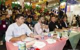 Fispal-Food-Service-2018-Brasil-48.jpg