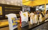 Fispal-Food-Service-2018-Brasil-49.jpg