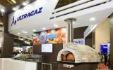 Fispal-Food-Service-2018-Brasil-54.jpg