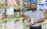 Fispal-Food-Service-2018-Brasil-5.jpg