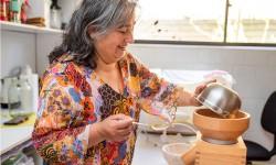 Historias de emprendimiento femenino e innovación en la Región de Los Ríos